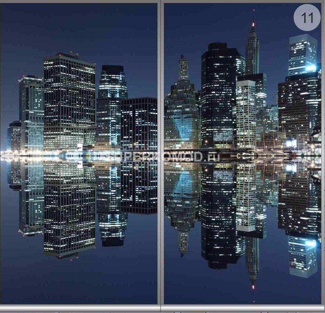 любую картинки высокого качества для фотопечати город цены, технические