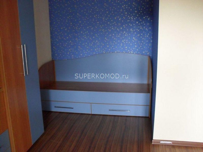 ортопедические диваны для сна рейтинг